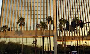 Discover FCS - Phoenix, AZ