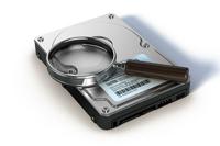 FCS Computer Forensics