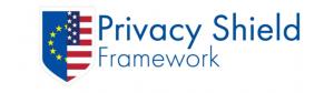 Privacy Shield Compliant
