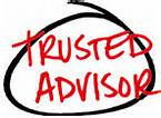 FCS Trusted Advisor