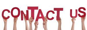 Contact FCS